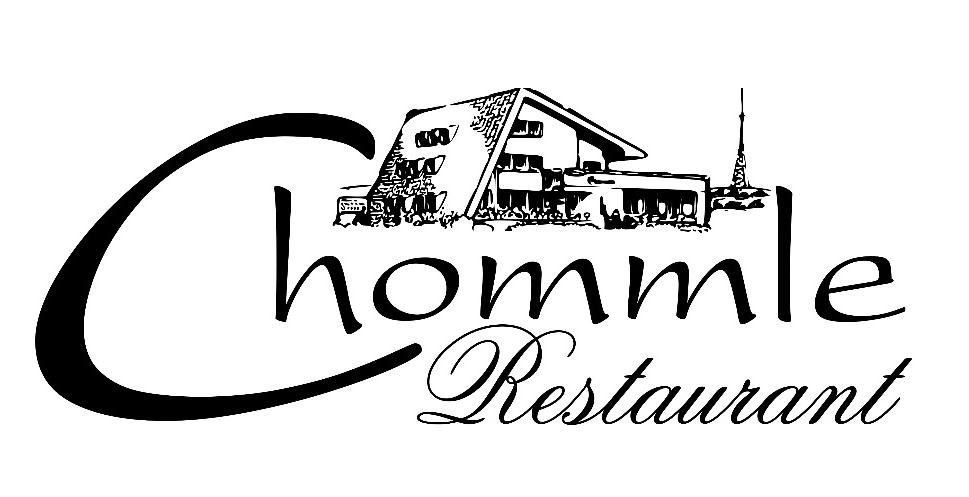Chommle Logo