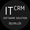 itcrm.ch Logo
